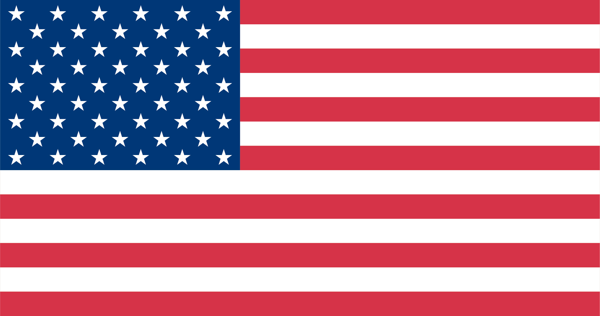 US-Flag-Color-High